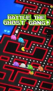 Free PAC-MAN 256 – Endless Maze Apk Download 2021 4