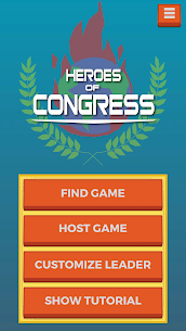 Heroes of Congress For Pc In 2020 – Windows 10/8/7 And Mac – Free Download 1