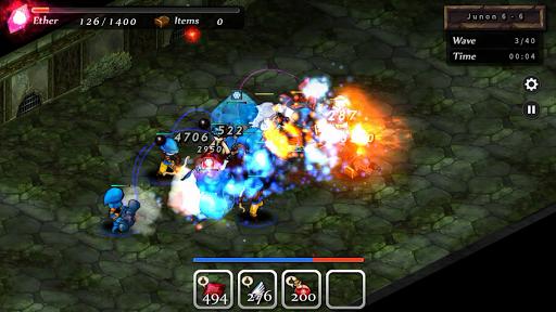 Télécharger Gratuit Mystery of Fortune 2 mod apk screenshots 5