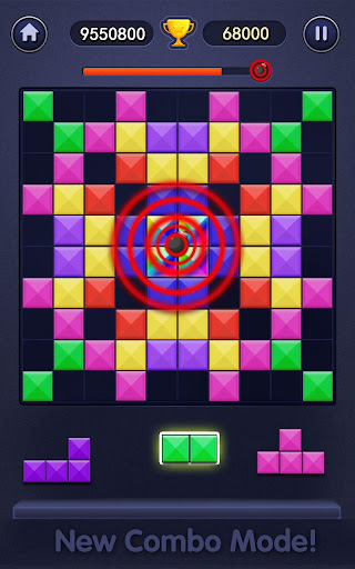Block Puzzle 1.2.1 screenshots 12