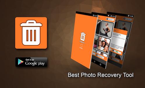 DigDeep Image Recovery – Mod + APK + Data UPDATED 1