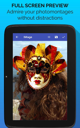 Photo montage photography 4.0.2 Screenshots 8