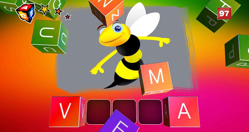 Magic Letters (Italian) Screenshots 13