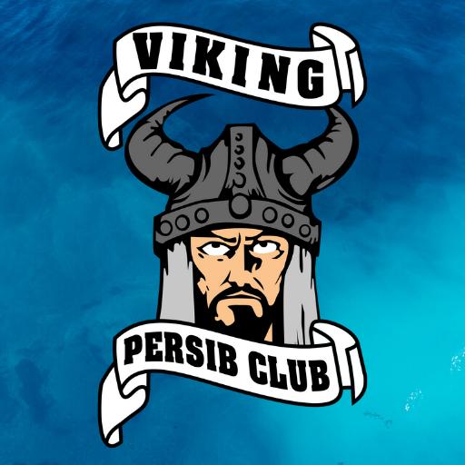 Viking Persib Club Rakendused Google Plays