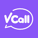 VCall - Live video chat & Make friend