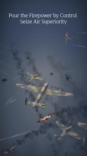 Air Fleet Command : WW2 - Bomber Crew (Offline) 2.60 de.gamequotes.net 2