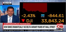 CNN Live News TVのおすすめ画像1