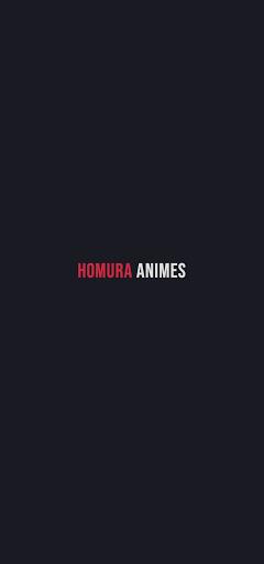 Homura Animes - Animes online gratuitamente 2.0.8 screenshots 1