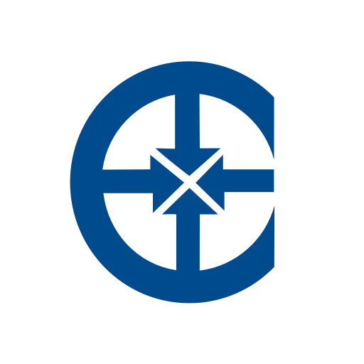 Central National