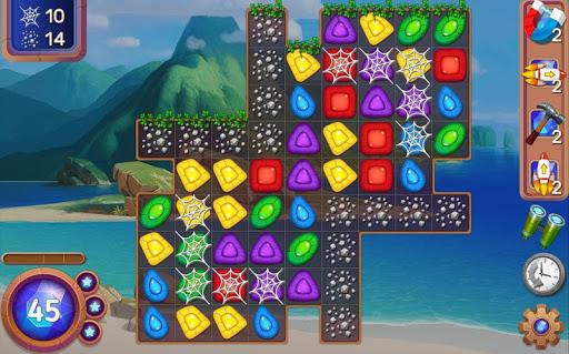 New gems or jewels ? 1.0.21 screenshots 16