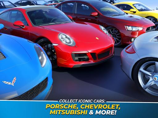 Overdrive City u2013 Car Tycoon Game  Screenshots 9