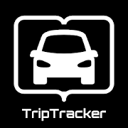 Logbook  - TripTracker