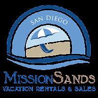 Mission Sands Vacation Rentals