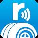 radiko auto - クルマで安全にラジコを楽しめるアプリ! Android