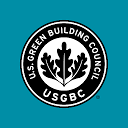 USGBC Live