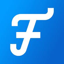 Nickname creator: Stylish text   Fancy text Download on Windows