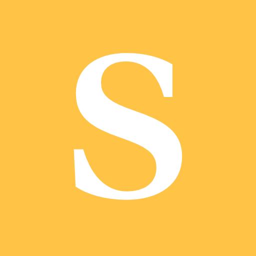Span Health icon
