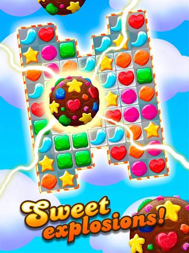 Candy Pop 2021 2.1 screenshots 5