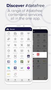 Moya App Pro APK Latest Version 2021** 2