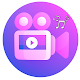 Photo Video Maker With Music - Video Maker para PC Windows