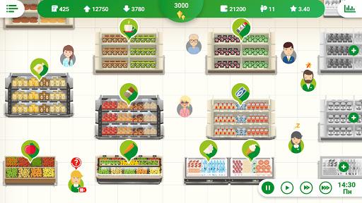 Télécharger TC5 Retail Game APK MOD (Astuce) screenshots 1