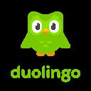 Duolingo: Sprachkurse kostenfrei