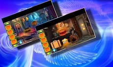 Best Escape Games 25-  Pretty Queen Escape Gameのおすすめ画像3