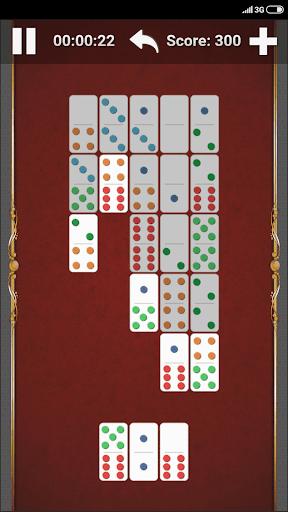 luzon dominoes screenshot 2