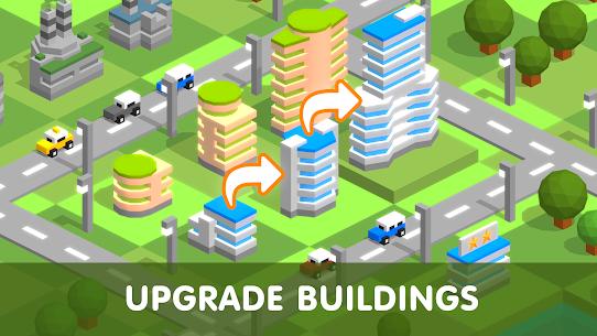 Tap Tap Builder MOD APK 4.1.5 (Unlimited Energy) 12