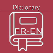 French English Dictionary | French dictionary