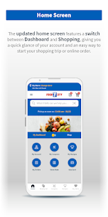 Food City Apk Download NEW 2021 2
