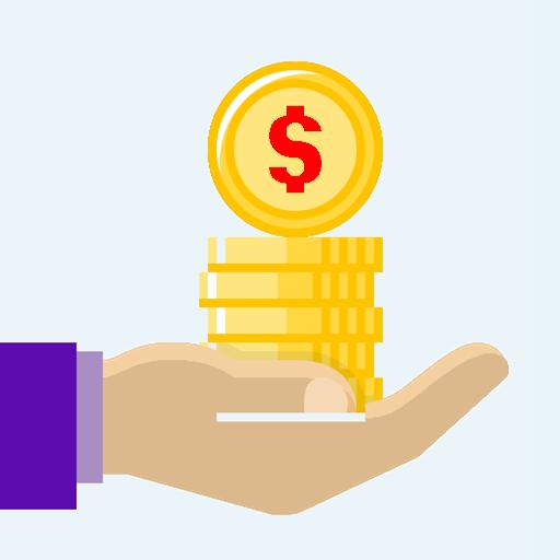 modalitate de a face bani buni principiul de a câștiga bitcoin