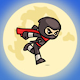 Running Ninja para PC Windows