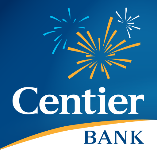 Centier Bank Mobile App
