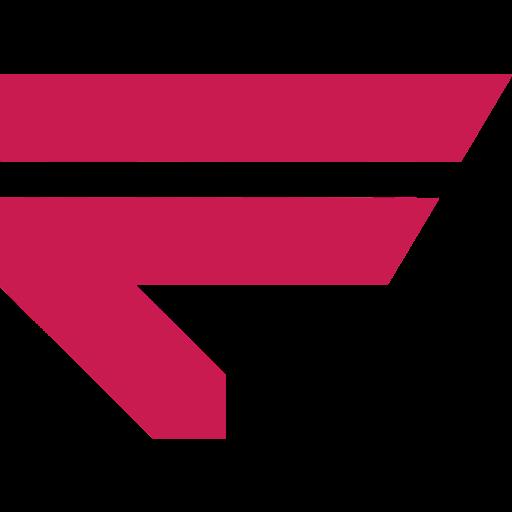 Baixar Fanatics Fantasy MMA - UFC Picks & Predictions App para Android