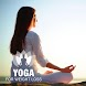 Yoga for Weight Loss-Yoga Daily Workout - Androidアプリ