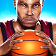com.RenownEntertainment.AllStarBasketball