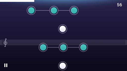 Piano - Play & Learn Free songs.  screenshots 4