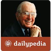 Norman Vincent Peale Daily