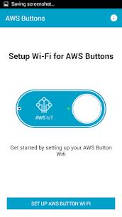 AWS IoT Button Wi-Fi 1