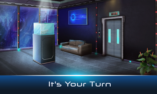 Escape Room Hidden Mystery - Pandemic Warrior screenshots 21