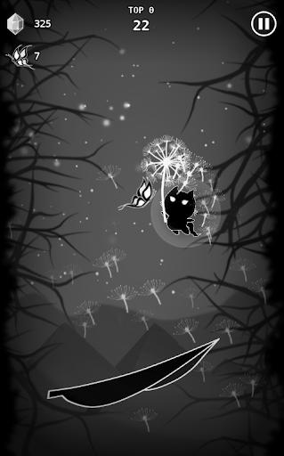 Noirmony 0.7_b15 screenshots 6
