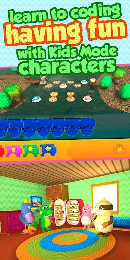 crocro adventure screenshot 3