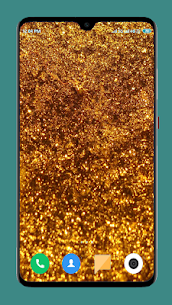 Sparkly Wallpaper 4K Apk Son Sürüm 2021 3