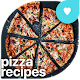 Pizza Maker - Homemade Pizza for Free Apk