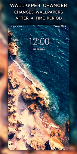 Live Wallpapers - 4K Wallpapers 1.4.2 Paidproapk.com 2