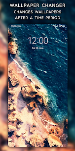 Live Wallpapers – 4K Wallpapers Mod Apk v1.4.1 (Premium) 2