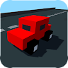 Furious Cars Fast Races game apk icon