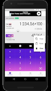 Fast Thai Baht THB For Pc – Windows 10/8/7 64/32bit, Mac Download 2