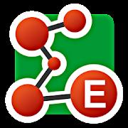 E-Codes Free: Food Additives
